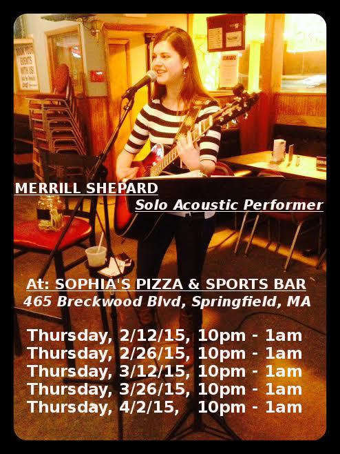 Sophia's Poster 2-5-15 border
