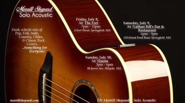 July8-10 Promo