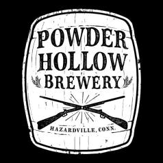 powder hollow