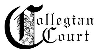 collegian-court