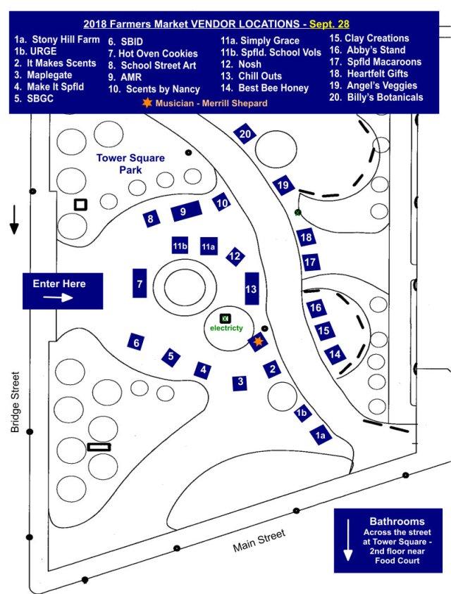 Floor Plan - Sept. 28